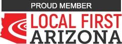 LocalFirstAZ Member